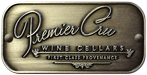 Premier Cru Wine Cellars