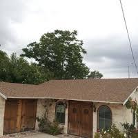 Giessinger Winery 3059 Willow Lane Westlake Village